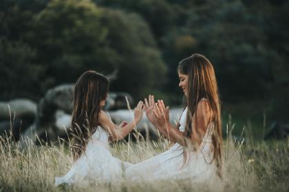peachroseblog-come-vestire-bambini-estete-3
