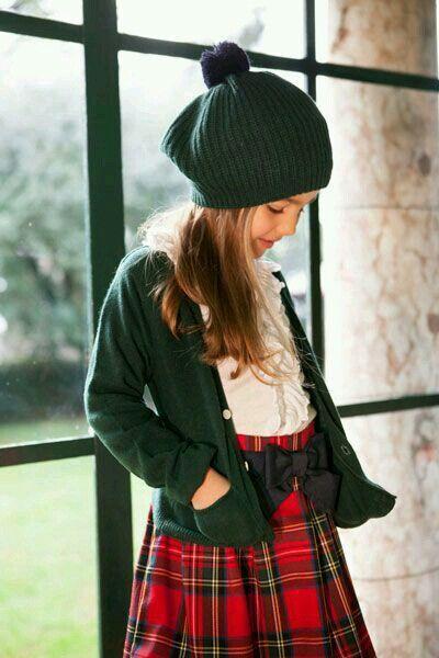 british style