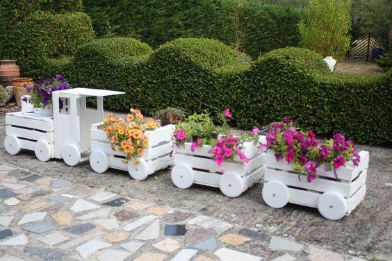 cose da fare in estate - giardinaggio