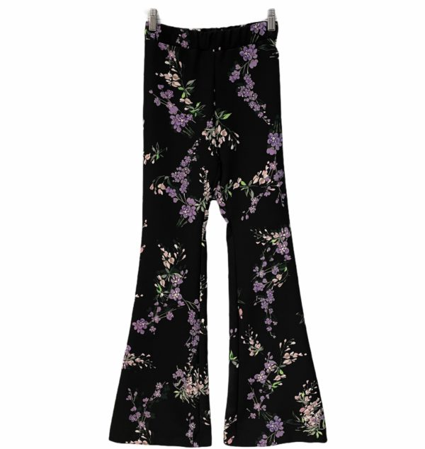 pantaloni fantasia
