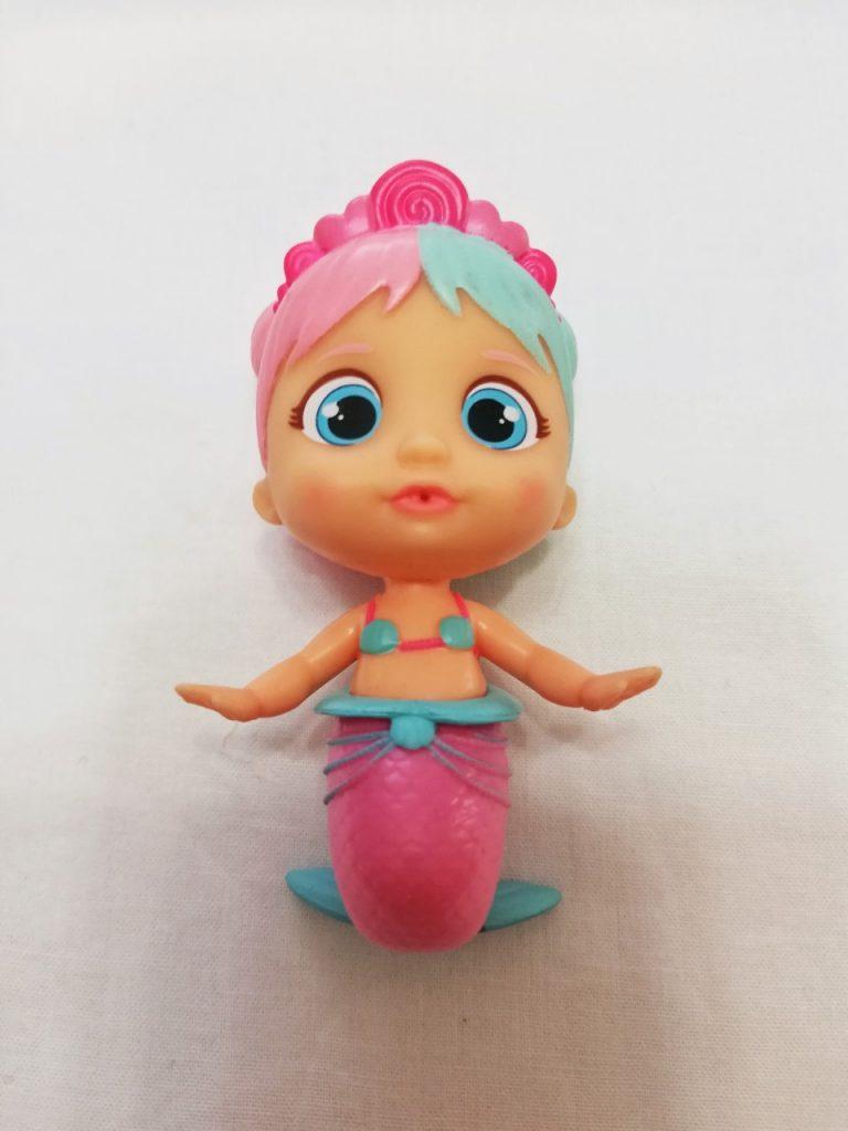 bloppies shellies imc toys